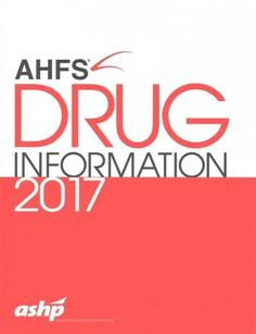 Download ebooks the soldier and the state pdf epub mobi by read books ahfs drug information 2017 pdf epub mobi by american society of health system pharmacists complete read online fandeluxe Choice Image