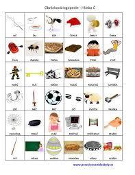 Výsledek obrázku pro logopedie - nácvik hlásky L Social Work, Preschool, Language, Education, Google, Photos, Pictures, Kid Garden, Languages
