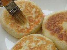 I Foods, Bread, Meals, Vegetables, Cooking, Breakfast, Pizza, Kawaii, Recipes