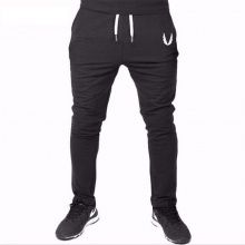 Cheap men gym pants, Buy Quality jogger pants directly from China gym pants Suppliers: NANSHA 2017 Men Gyms Pants Casual Elastic cotton Mens Fitness Workout Pants skinny,Sweatpants Trousers Jogger Pants Mens Workout Pants, Gym Pants, Mens Sweatpants, Sport Pants, Running Pants, Fashion Sweatpants, Workout Shoes, Men Trousers, Cargo Pants Men