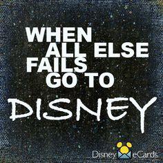 Walt Disney World Disney Memes, Disney Quotes, Disney Parks, Walt Disney World, Disney Pixar, Disney Fanatic, Disney Addict, Disney Vacations, Disney Trips