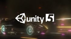 Online Courses 100% OFF Coupons Codes: Unity 5 : Beginner to Advanced - Complete Course