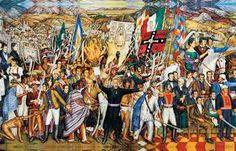 patria mexicana - Buscar con Google