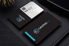 Free bussiness card mockup psd business card mockup psd this business card template is designed in the very modern in illustrator with cheaphphosting Choice Image