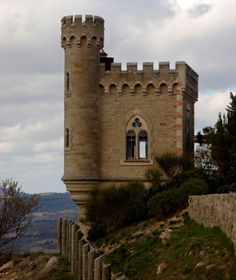 World's Most Mysterious Buildings: Church of St. Mary Magdalene