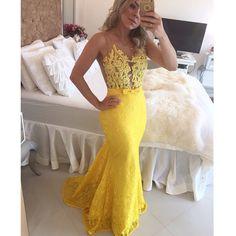 Os vestidos da Barbara Melo | TPM Moderna
