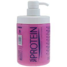 Artero Protein Vital Intense Conditioner | ChristiesDirect.com
