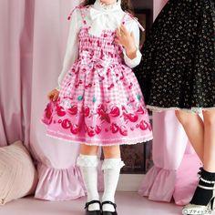 発表会や入学式に!子ども用のボレロとフォーマルドレスの作り方|ぬくもり Girls Dresses, Flower Girl Dresses, Baby Dress, Kimono, Diy Crafts, Asian, Sewing, Wedding Dresses, Kids
