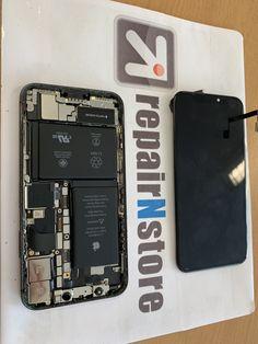 iPhone X Reparatur schnell, professionell und preiswert. #repairnstore #freiburg #basel #Lörrach #Handyreparatur #iphone #reparatur Iphone Reparatur, Apple Iphone, Sony Xperia, Iphone Display, Smartphone, Ipad, Basel, Nintendo Consoles, Freiburg