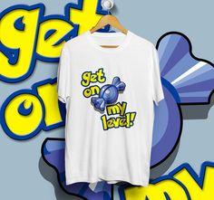 RARE CANDY POKEMON UP LEVEL WHITE T-Shirt Unisex Size S,M,L,XL #Unbranded #ShortSleeve