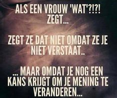 Leuke tekst Aa Quotes, Movie Quotes, Best Quotes, Qoutes, One Liner, True Words, Tutorial, Funny Cute, Quote Of The Day