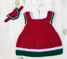 Best free crochet baby dress patterns Take pleasure in this stunning parade of crochet costume patterns for a treasured toddler! Please remark under and I can add yours to this listing as. Crochet Baby Dress Pattern, Bag Crochet, Baby Dress Patterns, Crochet Baby Clothes, Newborn Crochet, Free Crochet, Crochet Patterns, Crochet Hats, Frock Patterns
