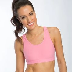 Activewear | More Than 25 Styles In Stock Now | FREE UK Delivery | Great Choice Of Sizes Available | Various Colours And Styles Now In Stock Best Sports Bras, White Bralette, Neutral Colors, Colours, Lace Insert, Active Wear, Fashion Lingerie, Sporty