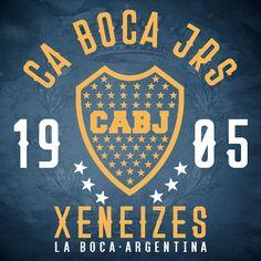 3 de abril de 2018 Cumpleaños 113 del Club Atletico Boca Juniors. Messi, Argentina Football, Fifa World Cup, Mice, Funny, Ideas, Sport, Football Equipment, Computer Mouse
