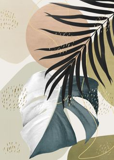 Monstera Abstract 1 detailed, premium quality, magnet mounted prints on metal designed by talented artists. Our posters will make your wall come to life. Surface Art, Nature Posters, Iphone Background Wallpaper, Plant Drawing, Poster Prints, Art Prints, Plant Art, Print Artist, Botanical Illustration