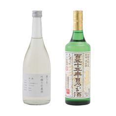 シンプルながら美しい。 大阪「高槻」の酒 Osaka Museum Commodity #Osaka #Japan Osaka Japan Osaka, Vodka Bottle, Bottles, Museum, Wine, Drinks, Drinking, Beverages, Drink