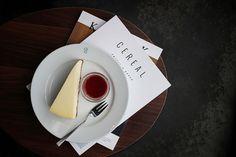 Elbgold - Café und Rösterei im Schanzenviertel (Hamburg) | Specialty Coffee in Hamburg | Germany | Magazines | New York Cheesecake | die schönsten Cafés in Hamburg | Kaffee mit Freunden | Topshot