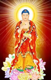Image result for 阿彌陀佛 Buddha Figures, Princess Zelda, Fictional Characters, Image, Art, Art Background, Kunst, Performing Arts, Fantasy Characters