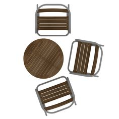 http://www.aidigit.com/MueblesPNG/Furniture_Vol_4/Jardin.png