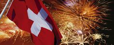 Crazy Little World Of Mine: 720 Years Swiss National Day, Swiss Alps, Lausanne, My Heritage, Happy Birthday, History, My Love, 1 August, Beautiful