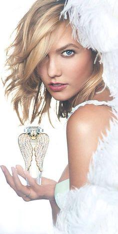 Karlie Kloss, Victoria Secret Lingerie, Victoria Secret Angels, Victorias Secret Models, Fashion Photo, Fashion Models, Parfum Victoria's Secret, Lingerie Chic, Secret Photo
