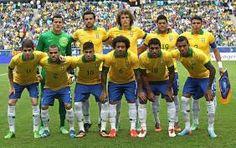 Prediksi Turki vs Brasil 13 November 2014
