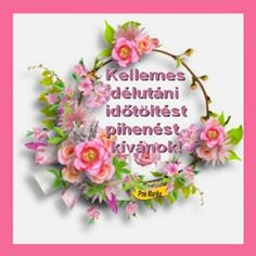 Never judge someone by the opinion of others. Floral Wreath, Bouquet, Feelings, Floral Crown, Bouquet Of Flowers, Bouquets, Floral Arrangements, Flower Crowns, Flower Band
