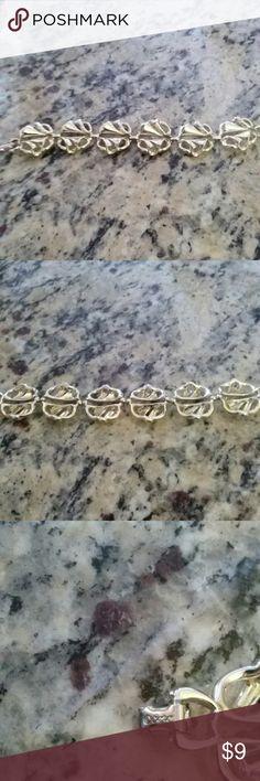 """VINTAGE""""CORO"""" BRACELET SEE PICTURES FOR DESCRIPTIONS Jewelry Bracelets"""