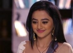 Helly Shah, Gifts For Her, Projects To Try