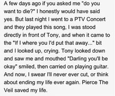 This just got me right in the feels. I'm literally tearing up :,) My heart literally lurched oh jeez TT^TT