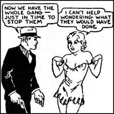 Popeye porno sarja kuvia