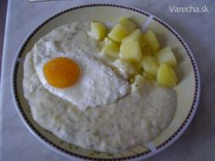 Ale, Grains, Food And Drink, Eggs, Yummy Food, Breakfast, Kochen, Morning Coffee, Delicious Food