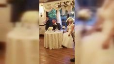 10-year-old boy nails best man speech at his dad's wedding - Sharing #ABC #News Feed