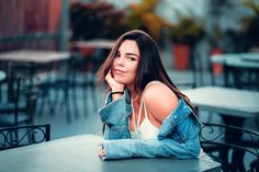 Model Poses Photography, Photography Women, Photos Tumblr, Camisole Top, Portrait, Tank Tops, Instagram, Inspiration, Angles