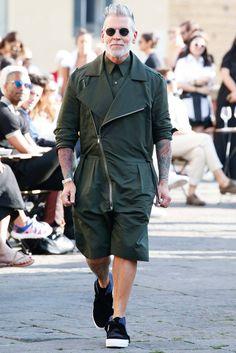 men fashion 2016 - Google zoeken
