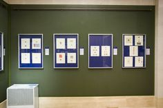 The Royal Philatelic Collection   Atlas Obscura