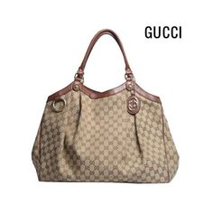 Bolsa #Gucci Sukey novinha disponível no site!  #_prettynew #NewIn…