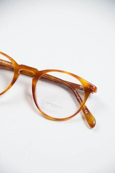 oliver peoples col_lbr sir o malley optical frame www_thebureaubelfast_com Nice Glasses, Glasses Frames, Black Rims, Optical Frames, Eyeglasses For Women, Womens Glasses, Oliver Peoples, Sunglass Frames, Eyewear