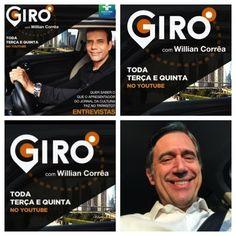 Giro- Marco e William https://www.blogdovilla.com.br/politica-no-brasil/william-correa-convida-villa-para-o-novo-programa-giro/