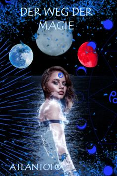 Magie hat mit der Verbindung zur Natur und zum Kosmos zu tun und damit, dass dich deine innere Kraft dazu befähigt, deine Wünsche zu verwirklichen. Auf unserer Website bieten wir dir Informationen und Anregungen, wie du wieder mit deiner magischen Seite in Kontakt treten kannst. #Magie, #magischer Weg, #Kosmos, #Wünsche verwirklichen, #Magie und Natur, #magisch Medium, Movie Posters, Art, Occult, Group, Spiritual, Art Background, Film Poster, Kunst