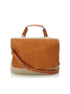 NEED  Olivia Harris Women's Fold-Over Flap Canvas Top Handle Bag, http://www.myhabit.com/ref=cm_sw_r_pi_mh_i?hash=page%3Dd%26dept%3Dwomen%26sale%3DA28N6O1Q78766R%26asin%3DB00628BTFE%26cAsin%3DB00628BVZM