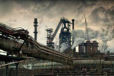De beste staalleveranciers van Nederland vindt u hier: http://metaal24.nl/staal