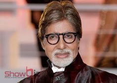 Showbiz Heaven: 2001 tax case has to be again faced by Amitabh Bac...