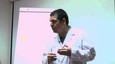 Curso de Naturopatía y Nutrición: AFECCIONES RESPIRATORIAS