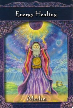 doreen virtue ascended masters - Google Search