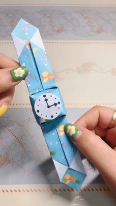 LINK to GET MORE >>>> paper crafts diy easy diy paper christmas decor wrapping paper ideas toilet paper tube crafts Diy Crafts Hacks, Diy Crafts For Gifts, Diy Arts And Crafts, Creative Crafts, Diy Craft Projects, Craft Ideas, Paper Crafts Origami, Diy Origami, Paper Crafts For Kids