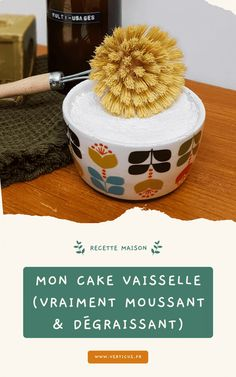 Cleaning Recipes, Cleaning Hacks, Homemade Beauty, Diy Beauty, Housekeeping Tips, Home Scents, Natural Cleaning Products, Green Life, Diy Scrapbook