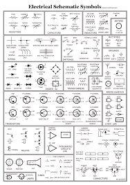 symbols stunning european wiring diagram symbols how