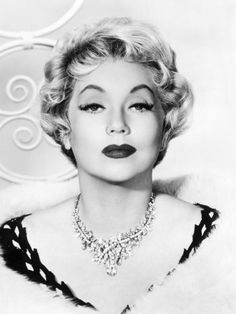 The Ann Sothern Show (1958-1961)
