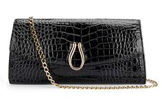 by Eaton Clutch with Chain